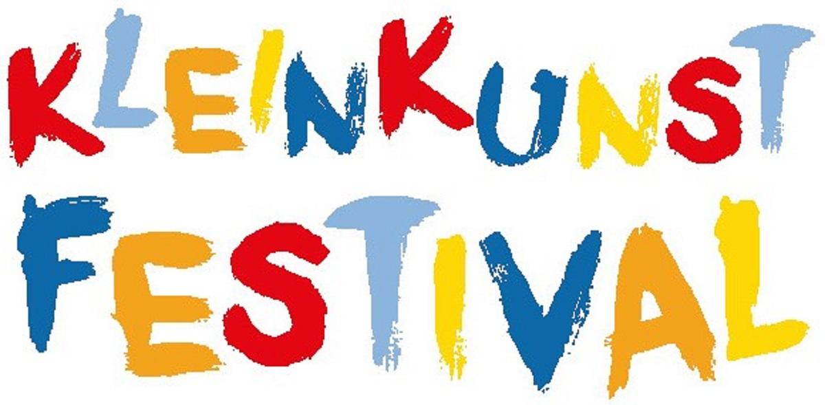 Kleinkunstfestival Pinneberg